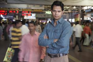 india2009-007064-2