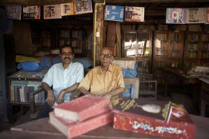 india2009-007420-2copia
